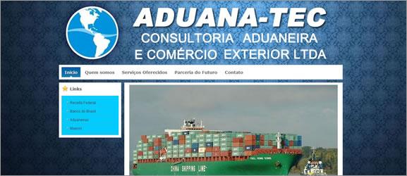 aduanatec