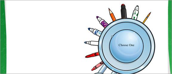 10 Sites para desenhar e pintar Online