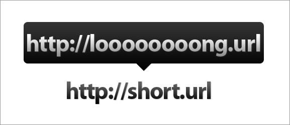 4 Encurtadores de URL