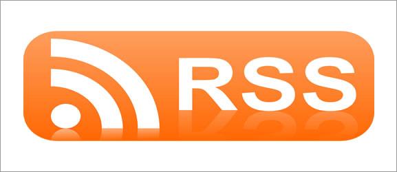 4 Scripts para exibir RSS de outros sites