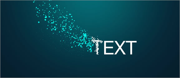 5 Scripts para colocar efeitos no texto