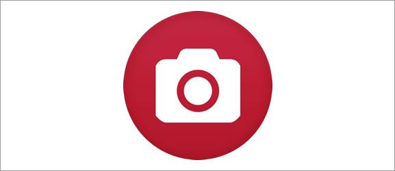 8 Scripts para colocar efeitos em imagens