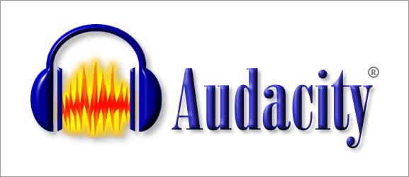 Baixar Audacity Download