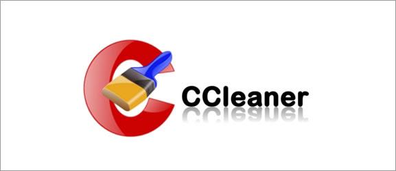 Baixar CCleaner Download