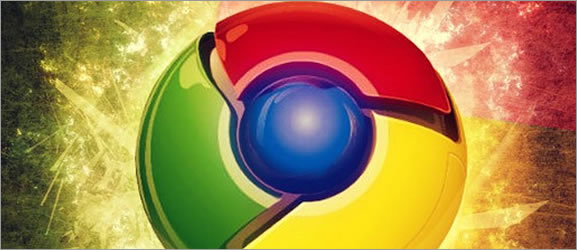 Baixar Google Chrome - Download