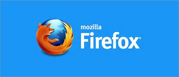 Baixar Mozilla Firefox Download