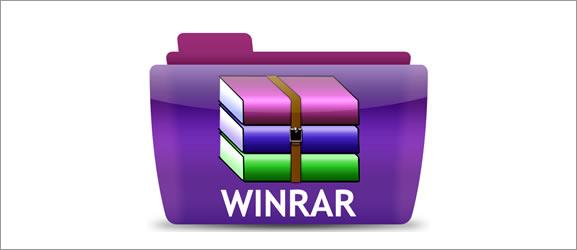 Baixar WinRAR - Download WinRAR