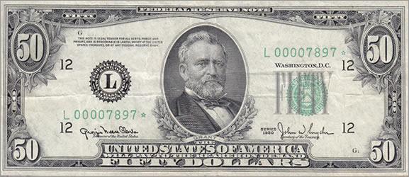 Converter dólar em real com o Google