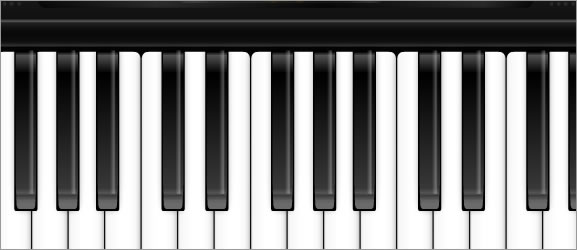 Instrumentos Musicais Online