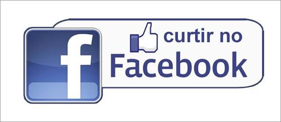 Script para Ganhar Curtidas no Facebook