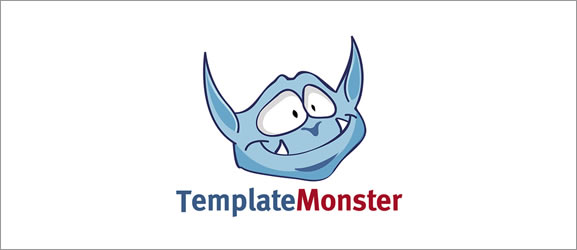 Template Monster e Eleva Brasil