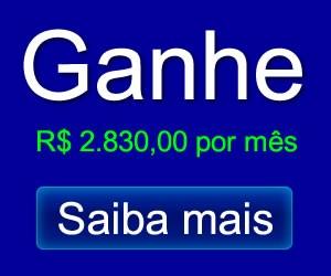 ganhe