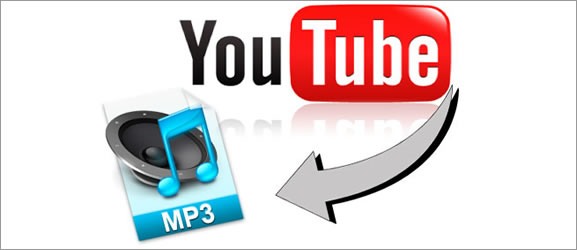 Converter vídeos do Youtube em MP3