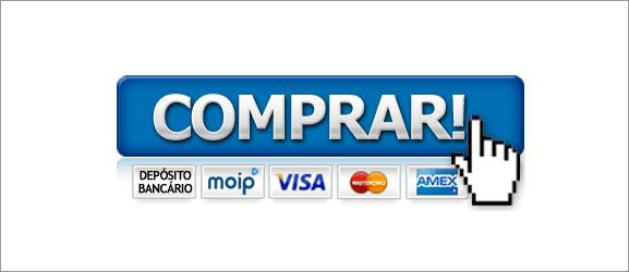 Como mudar a posição do botão comprar no woocommerce - Blog da Eleva Brasil