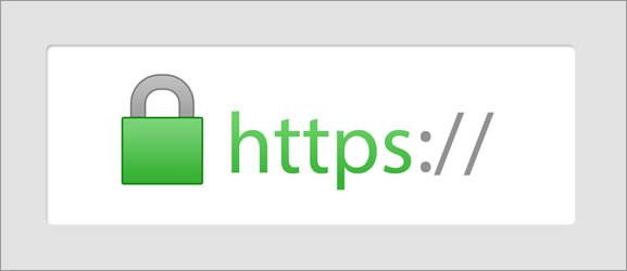 Como tirar o triangulo do cadeado do SSL ou Https