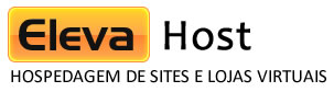 Eleva Host Hospedagem de Sites
