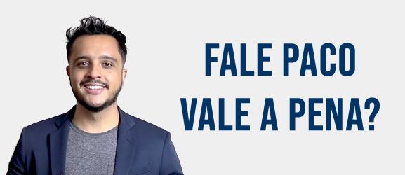 fale paco